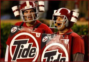 Alabama-Crimson-Tide-Fans
