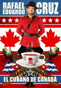 Ted_Cruz_El_Cubano_De_Canadá_small