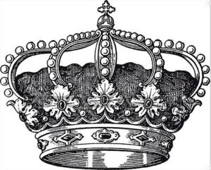 Czar Crown