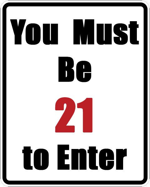 21-or