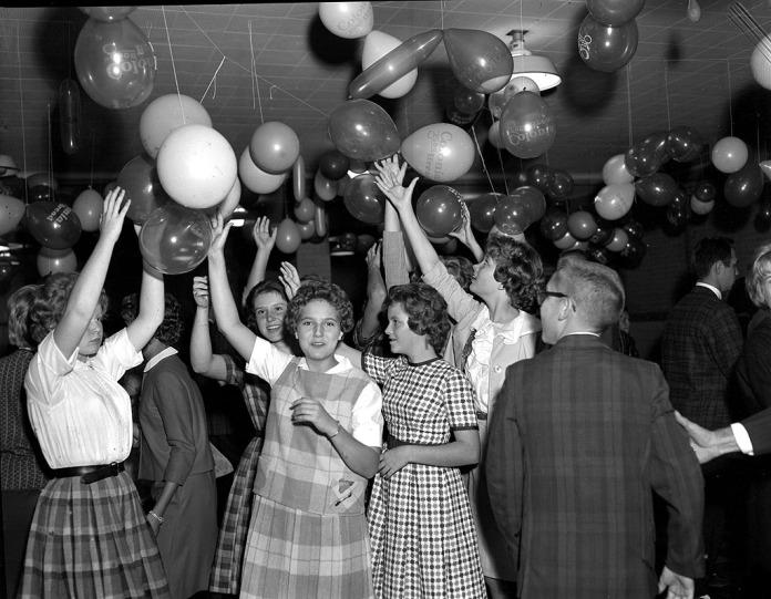 Cape-CHS-Freshman-party-4